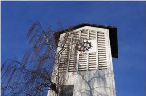 Kirche Grefrath